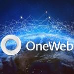 Компания OneWeb подала заявление о банкротстве