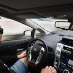 МИД попросили частично приостановить конвенцию о дорожном движении