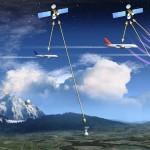 Власти Италии задействовали спутники для наблюдения за обстановкой в стране