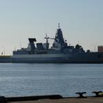 В Росморречфлоте заявили о создании беспилотных судов