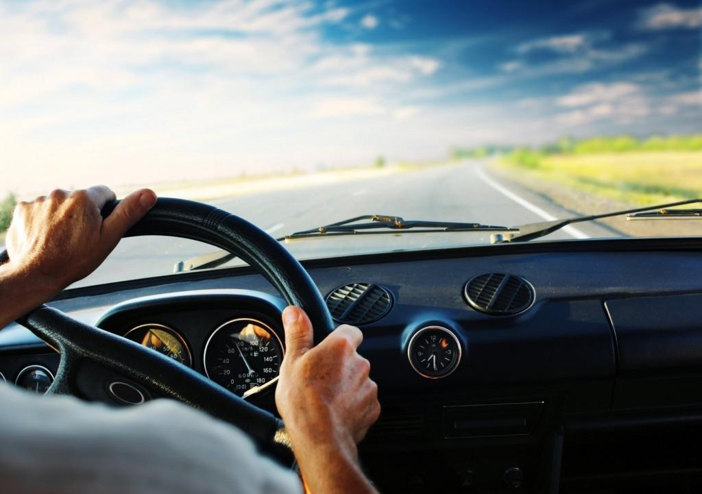 «Автонет» предлагает создать систему динамического контроля и транспортной телемедицины для автоперевозчиков