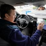 Другими глазами: беспилотные поезда обкатают на виртуальном полигоне Симулятор за 100 млн рублей поможет протестировать компьютерное зрение машины