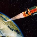 США и Япония построят флот низкоорбитальных спутников для отслеживания русских и китайских ракет