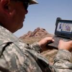 Армия  США заключит контракт на альтернативу GPS к концу сентября
