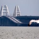 «Коммерсантъ» узнал о проблемах снабжения Крыма топливом из-за требований по ГЛОНАССу