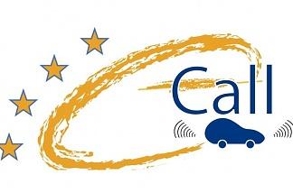 АО «ГЛОНАСС» представило перспективы взаимодействия ГАИС «ЭРА-ГЛОНАСС» и eCall на международной конференции eCall Days 2020