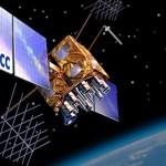ГЛОНАСС может перейти с московского времени на UTC