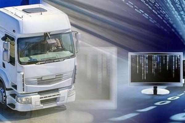 АО «ГЛОНАСС» приняло участие в эксперименте Минтранса России по электронным транспортным накладным и путевым листам