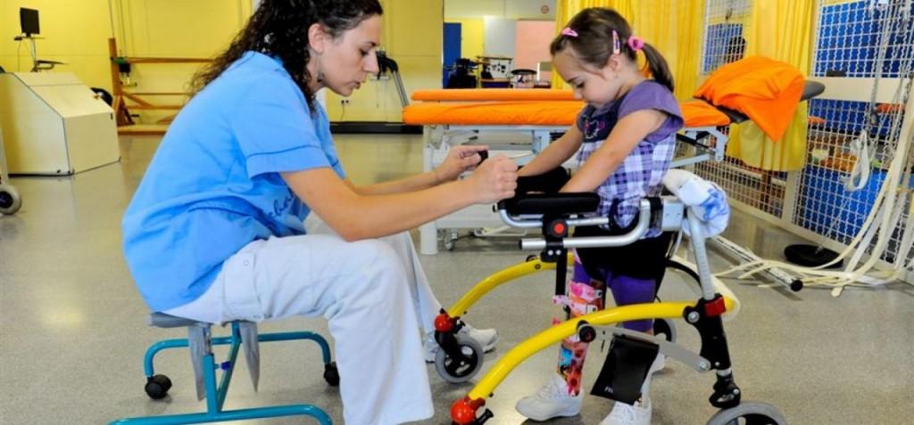 АО «ГЛОНАСС» оказало поддержку детям с ограниченными возможностями здоровья