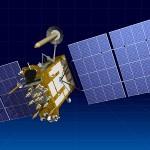 Источник рассказал о планах по запуску новых спутников «Глонасс»