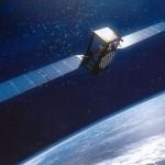 Европейское агентство по ГНСС опубликовало информационный бюллетень по услуге высокой точности европейской глобальной навигационной спутниковой системы GALILEO