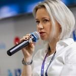 АО «ГЛОНАСС» представило на конгрессе TransRussia итоги эксперимента и перспективы проекта по внедрению непрерывной холодовой цепи в России