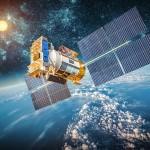 «ГЛОНАСС» нового типа обойдется в 800 миллионов и сможет работать без спутников