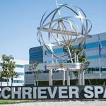 Пути развития GPS на 2021 год: Центр аэрокосмических и ракетных систем (SMC) сообщает о планах по модернизации орбитальной группировки GPS