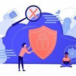 АО «ГЛОНАСС» расширяет возможности применения отечественных криптографических алгоритмов