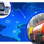 Выполнение требований постановления Правительства РФ №2216: АО «ГЛОНАСС» информирует о старте заключения договоров с собственниками транспортных средств, перевозящих пассажиров и опасные грузы