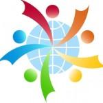 Страны БРИКС будут сотрудничать в области обмена данными ДЗЗ