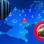 Интеграция региональных навигационно-информационных систем с ГАИС «ЭРА-ГЛОНАСС» повысит оперативность реагирования на нарушения при перевозках пассажиров и опасных грузов