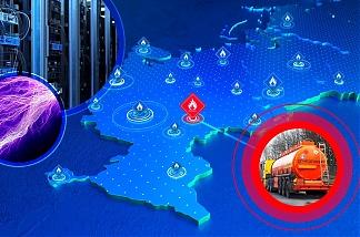 Интеграция региональных навигационно-информационных систем с ГАИС «ЭРА-ГЛОНАСС